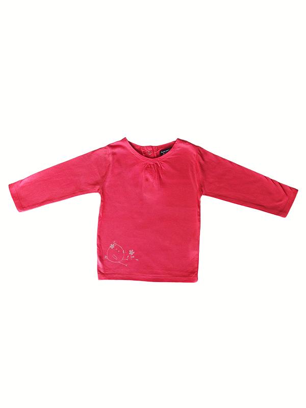 kislány hosszú ujjú póló webshop ár  890 Ft 23d8b029b2
