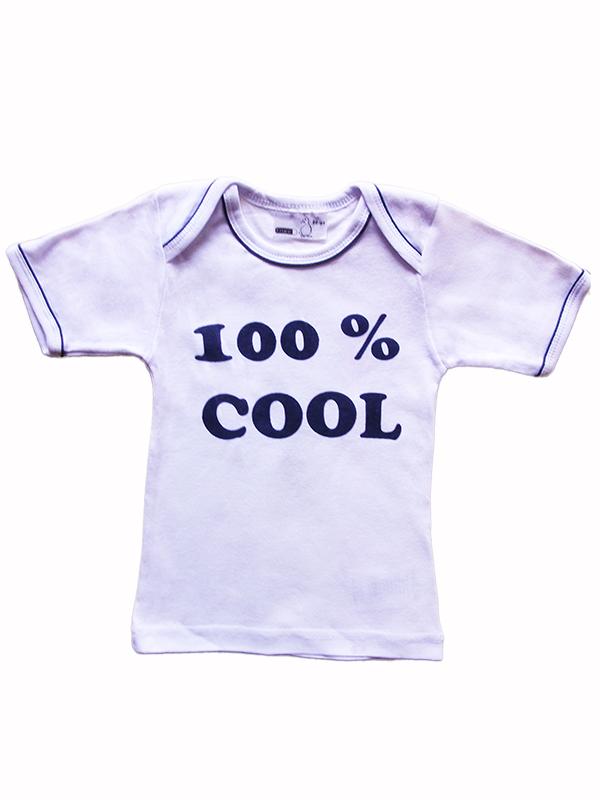 feliratos bébi póló webshop ár  790 Ft b4a24c4eb4