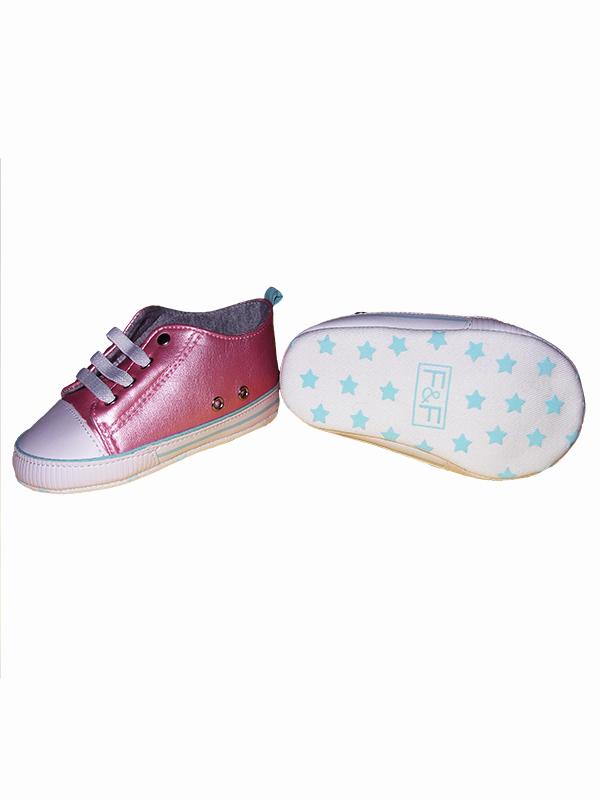 0290c8a122 rózsaszín baba cipő webshop ár: 2.490 Ft