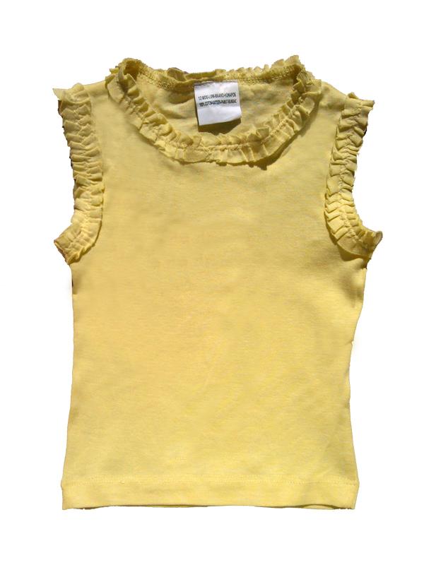 fodros ujjatlan bébi póló webshop ár  790 Ft f1631a47a1