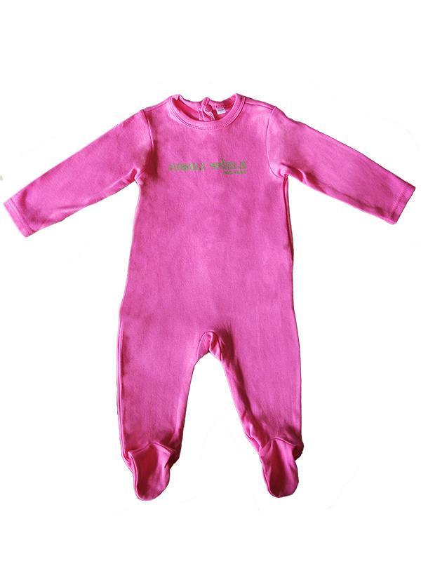 rózsaszín baba rugdalózó webshop ár  2.490 Ft 29341d9c61