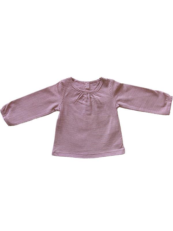 divatos hosszúújjú babapóló webshop ár  990 Ft f095d4a535