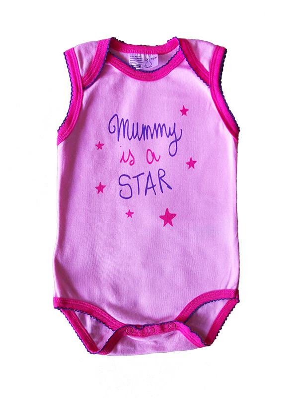 kislány bébi body webshop ár  1.290 Ft 95c1779a28