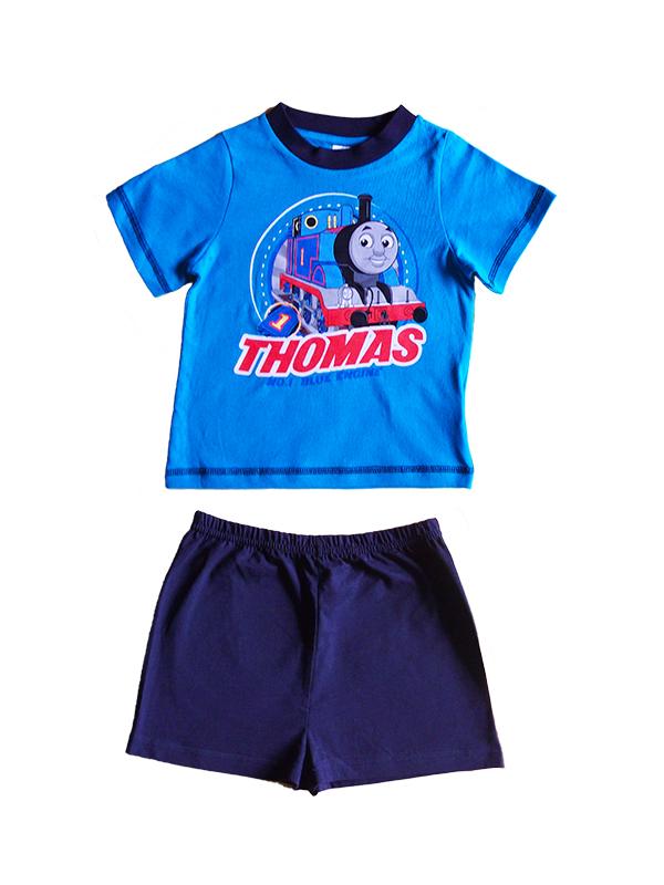Thomas kisfiú együttes webshop ár  2.990 Ft 93f0493022