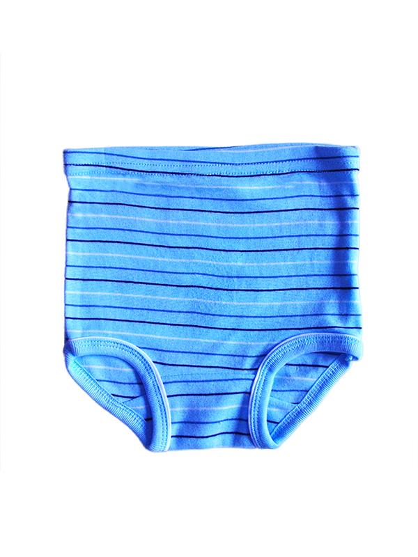 c7306a715e fiús csíkos kisgyermek alsónadrág webshop ár: 490 Ft