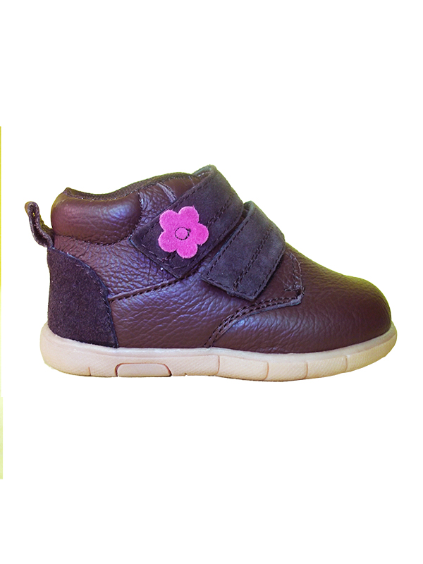 barna kislány gyerek cipő webshop ár  2.990 Ft ddf7011c56