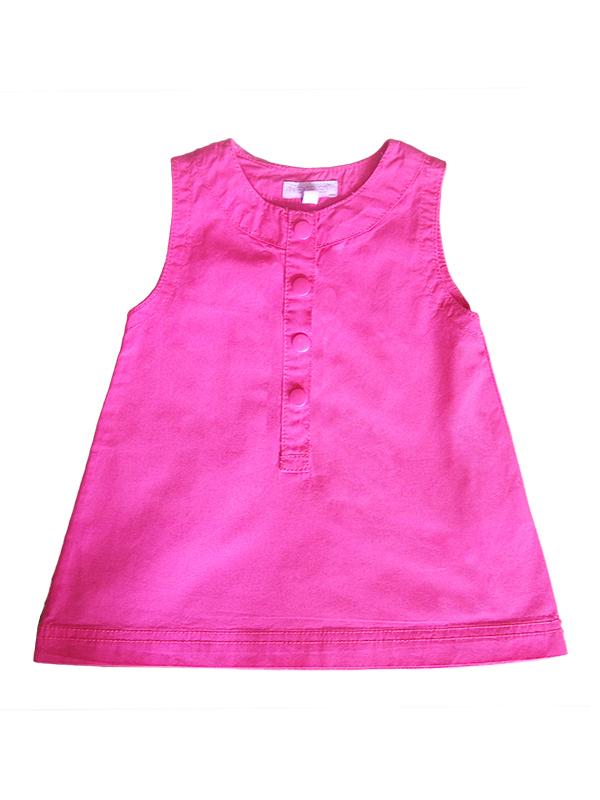 baba ruhácska webshop ár  2.490 Ft a6c5f8bb77