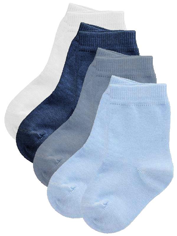 bébi zokni csomag (négy pár) webshop ár  995 Ft fdfa272bff