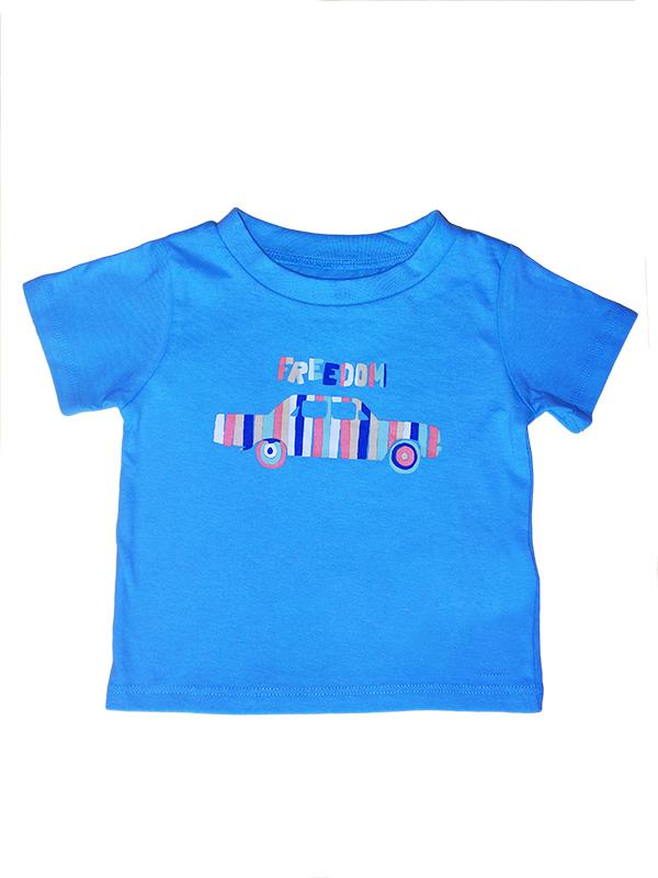 autó mintás kisfiú póló webshop ár  990 Ft da0d1443a5