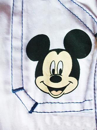 zsebes gyerek rövidnadrág zsebes gyerek rövidnadrág. vásárlók véleményei ... fbd475b333