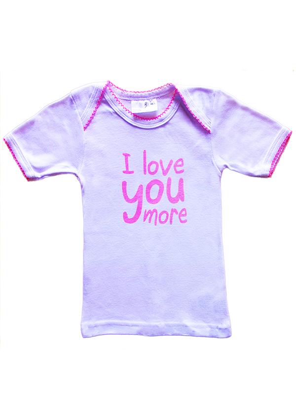 lányka baba rövidujjú felső webshop ár  790 Ft fef1145507