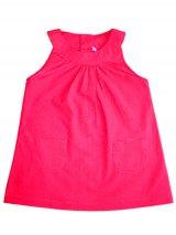 ár  2.490 Ft. kislány ruhácska · kislány ruhácska 7b378ac8ef