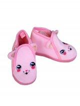fd8ccc0187 cipő webáruház, cipő rendelése