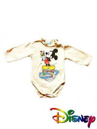 Mickey egér mintás body webshop ár  1.290 Ft af698aec6c