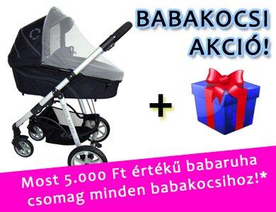 7709d65095 Baba webshop, baba-mama webáruház - Axadion Baby